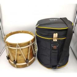 Pack Tambor Alborada