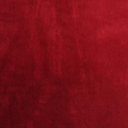 Vestidos gaita terciopelo