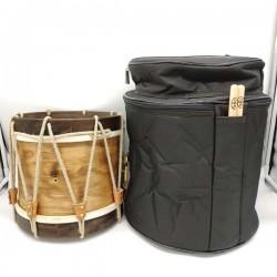 Pack Percusionista