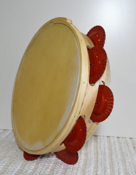 Vermello