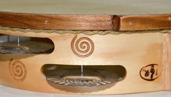 Espiral