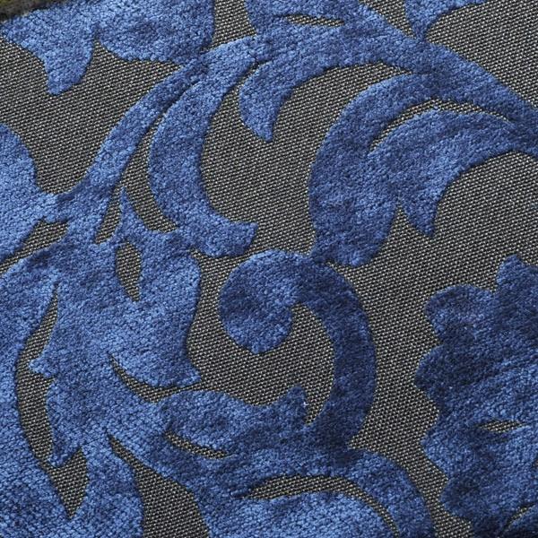 Galileo Azul